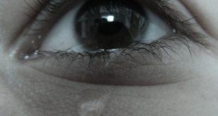 بالصور صور عيون حزينه , عيون تتالم ولا تتكلم من الحزن 4194 12 310x165