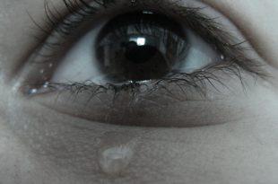 صورة صور عيون حزينه , عيون تتالم ولا تتكلم من الحزن