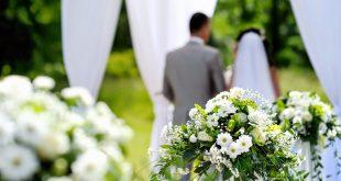 بالصور حلمت اني تزوجت , حلم الزواج وتفسيراته 4195 3 310x165