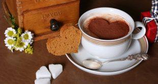 بالصور صباح الخير قهوة , احلى صباح مع القهوه الصباحيه 4212 14 310x165