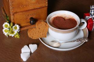 صور صباح الخير قهوة , احلى صباح مع القهوه الصباحيه