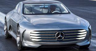 سيارات مرسيدس , السيارات واجدد اشكال سيارات المرسيدس