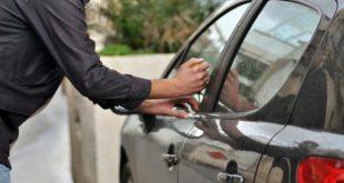 صورة تفسير حلم سرقة السيارة , هناك تفسيرات لحلم سرقة السيارات حسب الحالم 4940 3 310x165