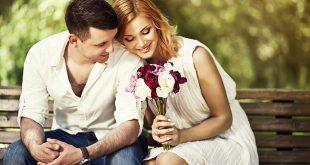 صورة بوستات رومانسية , اجمل بوستات السوشال ميديا الرومانسيه