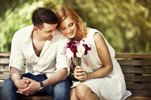 صور بوستات رومانسية , اجمل بوستات السوشال ميديا الرومانسيه