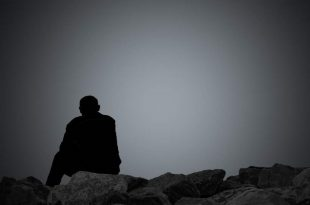 صور صور شخص حزين , اصعب ما ترى اعيننا في صور الحزن