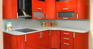 صورة صور مطابخ المونتال , اجمل واحلى الصور للمطابخ الالمونتال