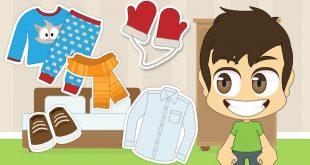 صور هل تعلم عن النظافة , النظافه واهم مبادءها وسلوكياتها
