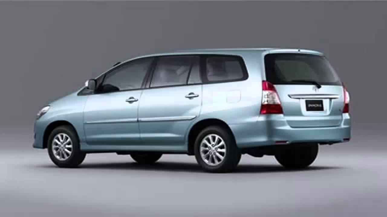 بالصور سيارات تويوتا , احدث اصدارات اليابان في سياره تويوتا 2000 2