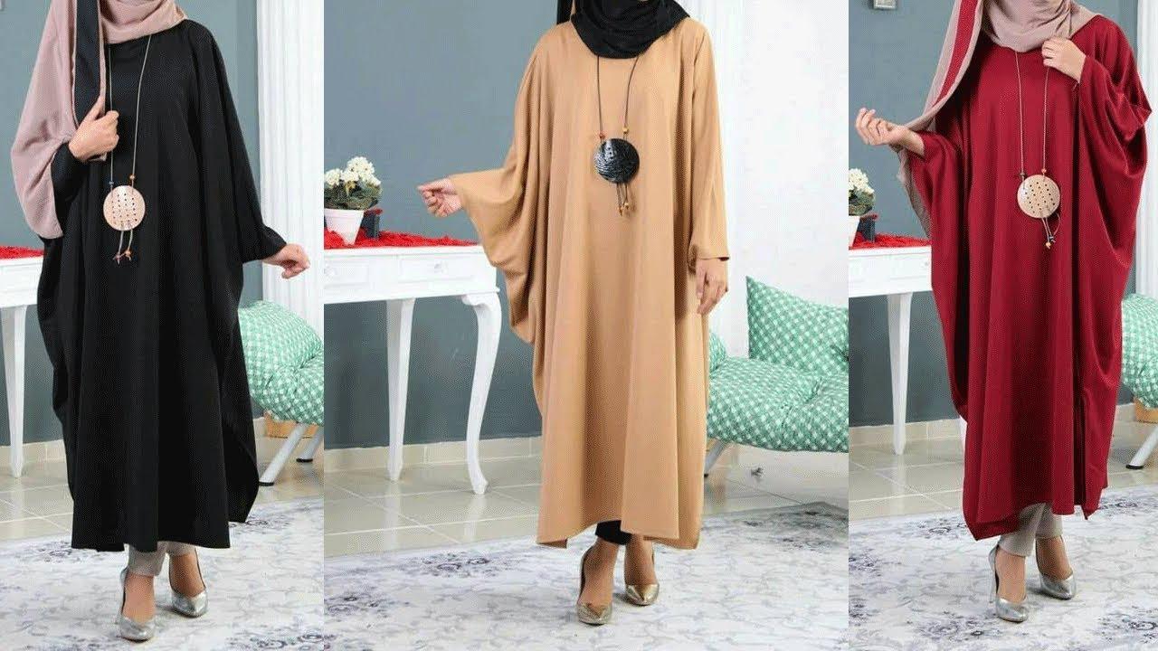 بالصور موديلات حجابات تركية , الحجاب الشرعي وتكمليه باحدث الحجابات التركيه 2039 11