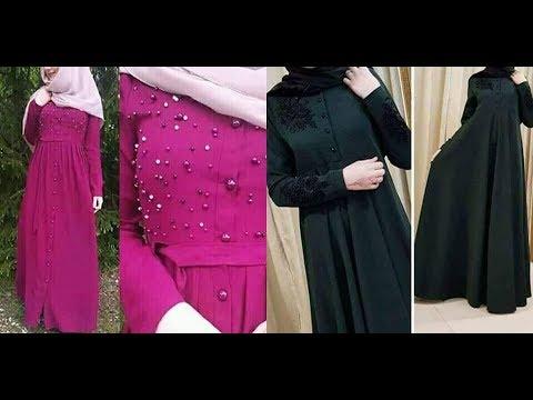بالصور موديلات حجابات تركية , الحجاب الشرعي وتكمليه باحدث الحجابات التركيه 2039 3