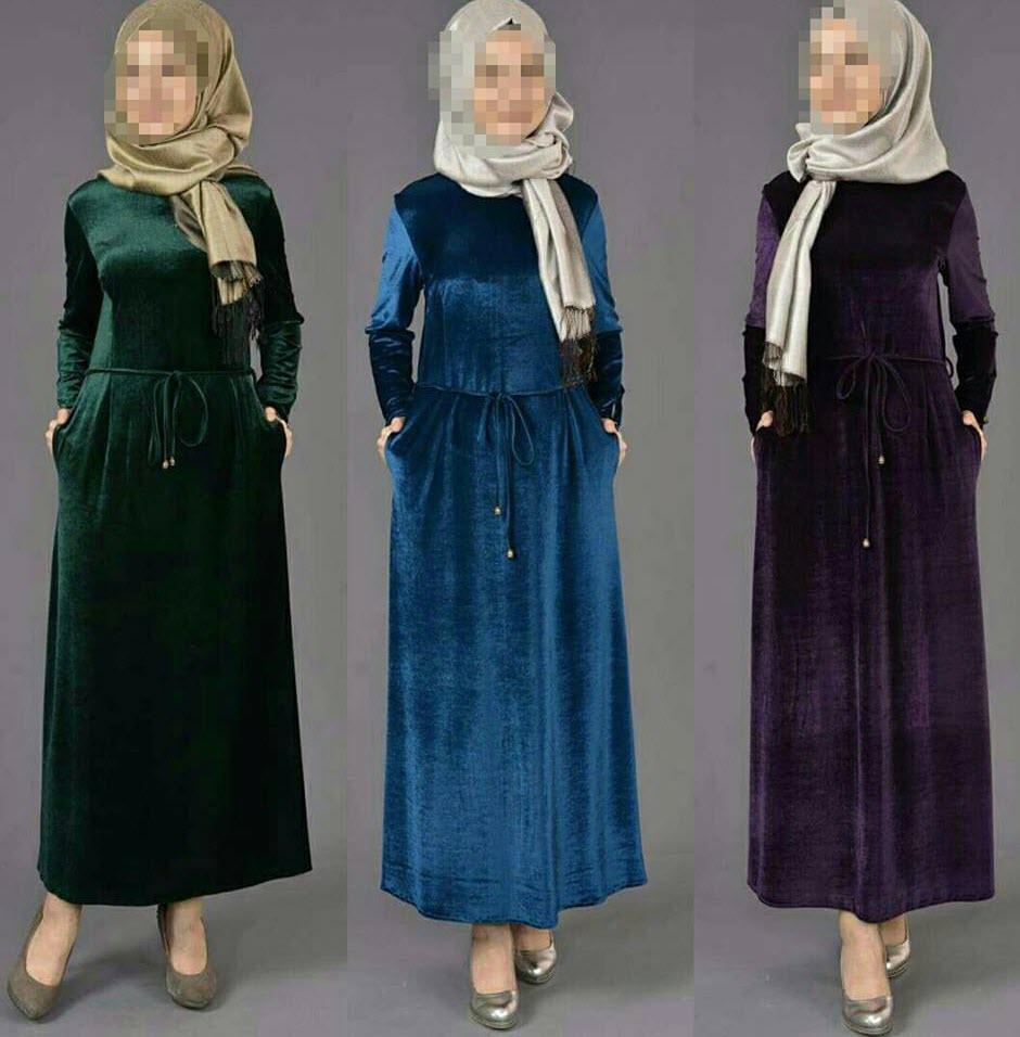 بالصور موديلات حجابات تركية , الحجاب الشرعي وتكمليه باحدث الحجابات التركيه 2039 6