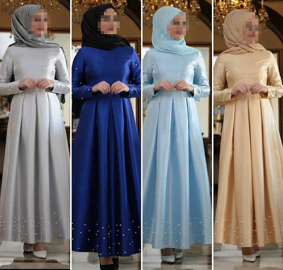بالصور موديلات حجابات تركية , الحجاب الشرعي وتكمليه باحدث الحجابات التركيه 2039 9
