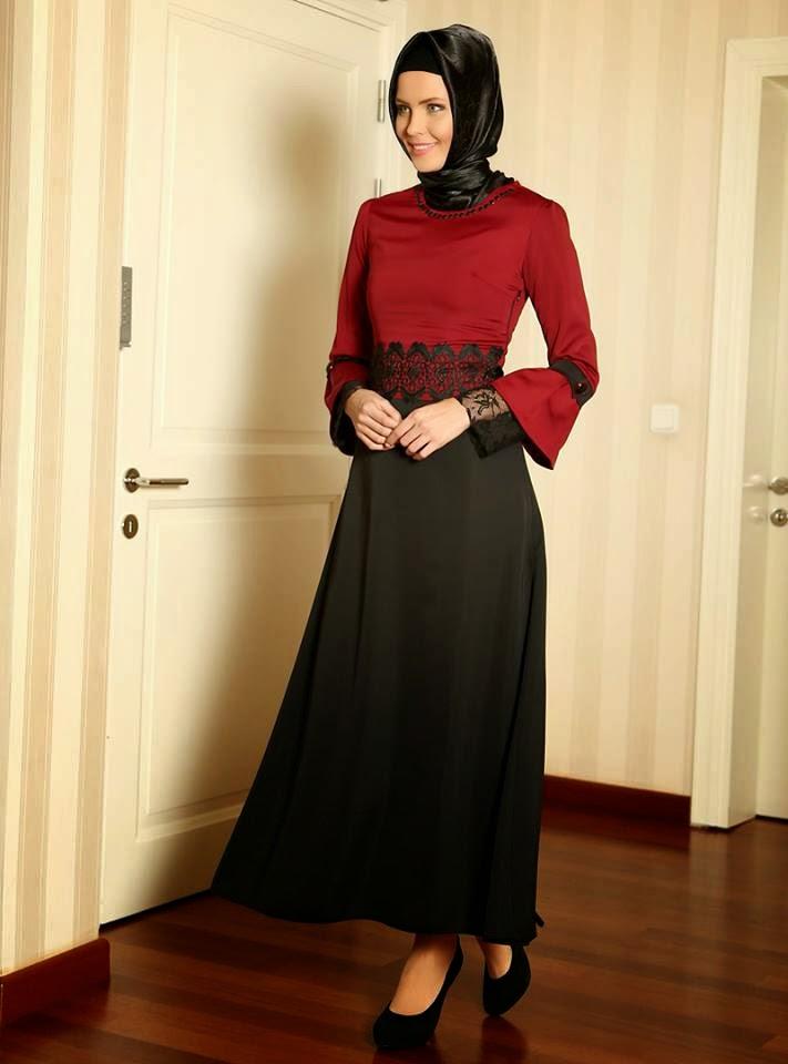 صورة موديلات حجابات تركية , الحجاب الشرعي وتكمليه باحدث الحجابات التركيه