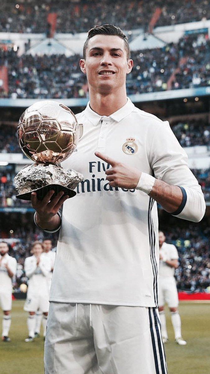 بالصور خلفيات كرستيانو رونالدو 2019 , اشهر لعيبه كره القدم البرتغالي 2051 13