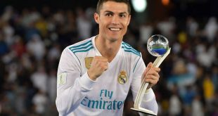 بالصور خلفيات كرستيانو رونالدو 2019 , اشهر لعيبه كره القدم البرتغالي 2051 16 310x165