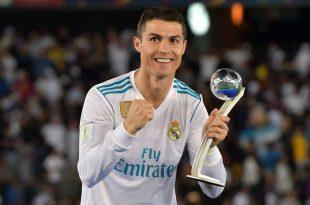 صوره خلفيات كرستيانو رونالدو 2018 , اشهر لعيبه كره القدم البرتغالي