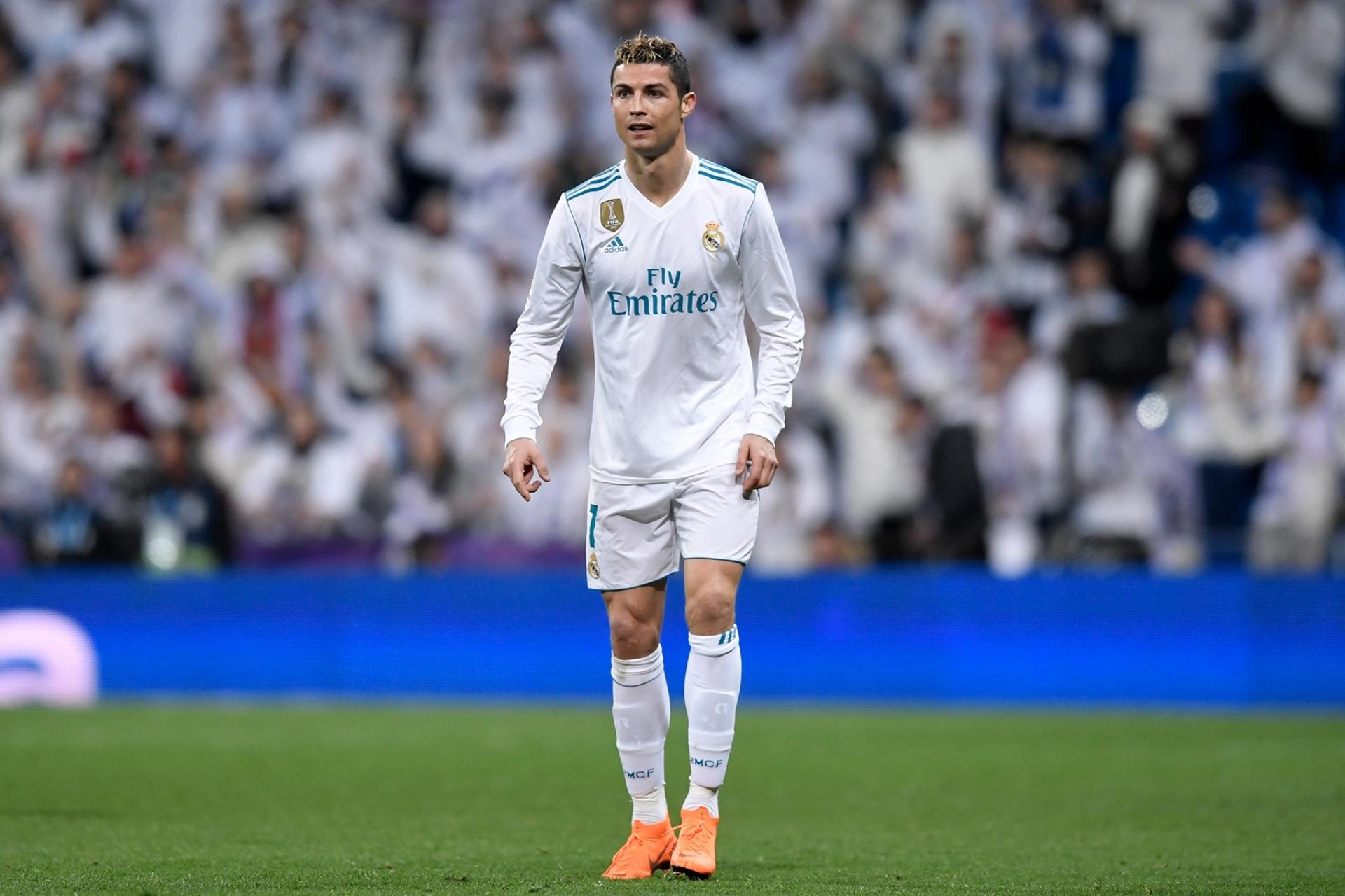 بالصور خلفيات كرستيانو رونالدو 2019 , اشهر لعيبه كره القدم البرتغالي 2051 5