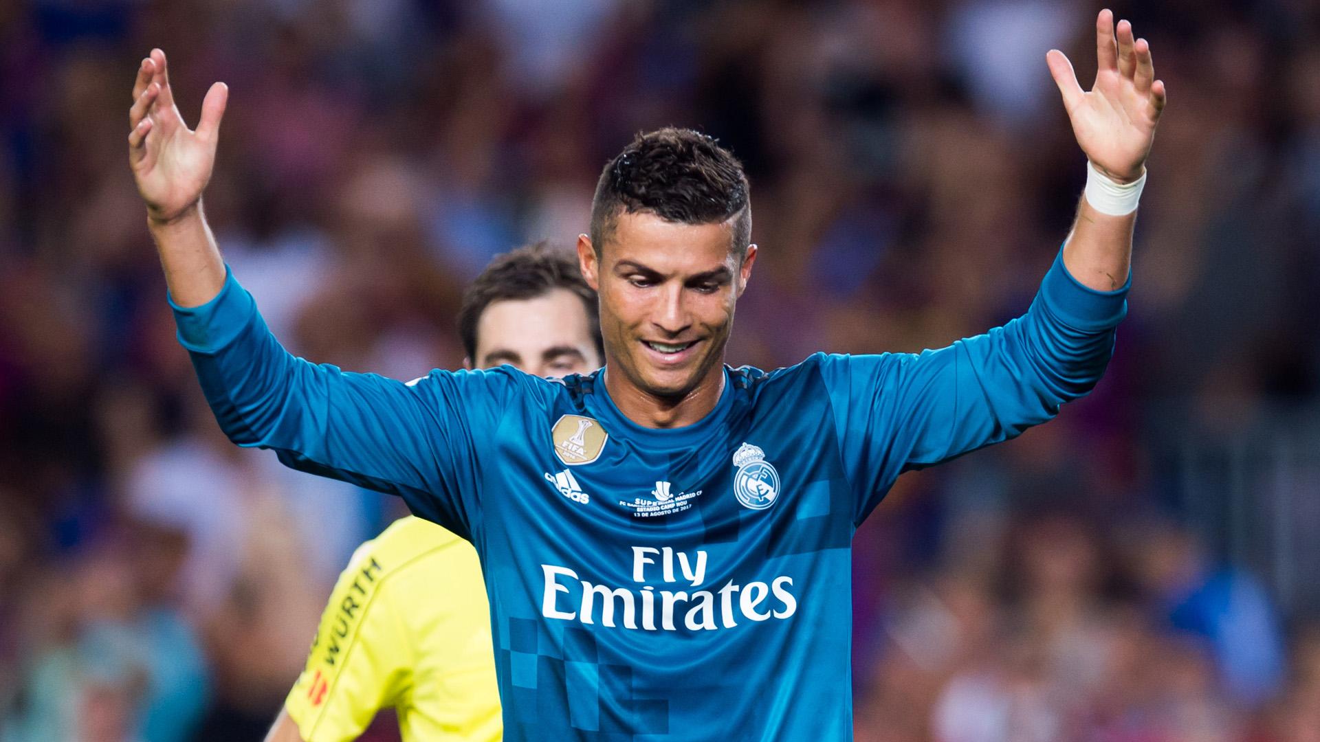 بالصور خلفيات كرستيانو رونالدو 2019 , اشهر لعيبه كره القدم البرتغالي 2051 9