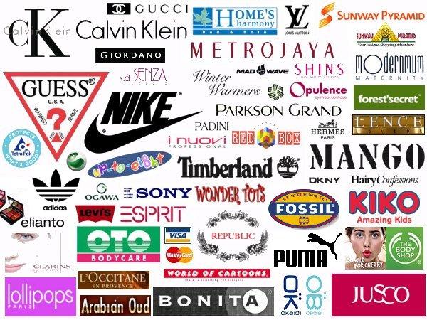dbfa244dc ماركة ملابس , صنع الملابس واهم ماركات الملابس - كيوت