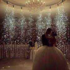 صور رمزيات عروس حزينة , الحزن ليس للعروس