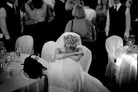 بالصور رمزيات عروس حزينة , الحزن ليس للعروس 11281 11