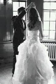 بالصور رمزيات عروس حزينة , الحزن ليس للعروس 11281 2