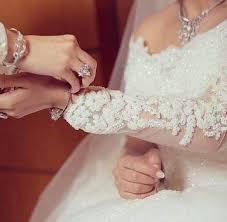 بالصور رمزيات عروس حزينة , الحزن ليس للعروس 11281 3