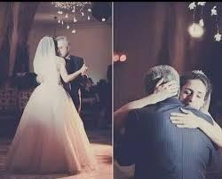 بالصور رمزيات عروس حزينة , الحزن ليس للعروس 11281 9