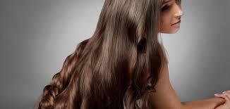 صورة خلطه قبل الاستشوار يخلي الشعر حرير , اجعلي الشعر حرير