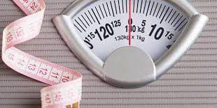 صور كم الوزن المثالي , تمتعي بوزن عجيب