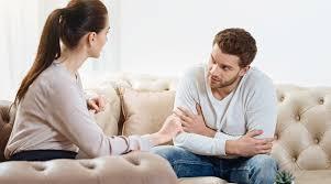 بالصور الكلام بين الزوجين , الكلام بعد الزفاف 11319 10