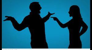 بالصور الكلام بين الزوجين , الكلام بعد الزفاف 11319 12 300x165