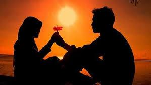 بالصور الكلام بين الزوجين , الكلام بعد الزفاف 11319 3