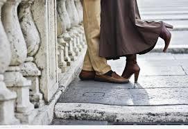 بالصور الكلام بين الزوجين , الكلام بعد الزفاف 11319 9
