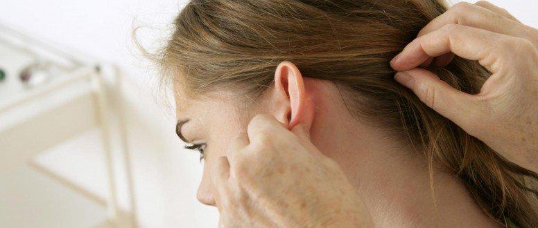 صور الغدد الليمفاوية بالصور , معرفه اعراض الغدد الليمفاوية