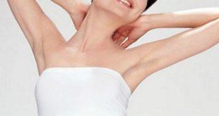 بالصور الغدد الليمفاوية بالصور , معرفه اعراض الغدد الليمفاوية 11286 11 310x165