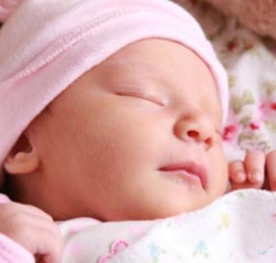 بالصور تهنئه بالمولود , اجمل تهانى للمولود 113 5