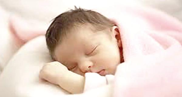 بالصور تهنئه بالمولود , اجمل تهانى للمولود 113 7