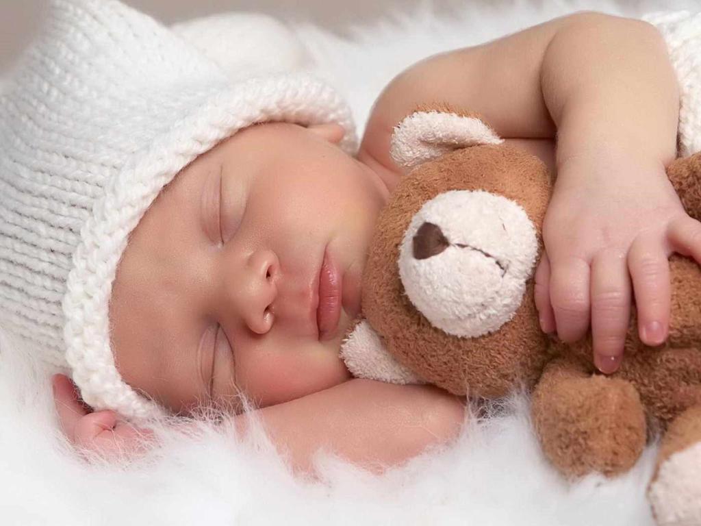 بالصور تهنئه بالمولود , اجمل تهانى للمولود 113 9