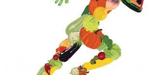 بالصور السموم في الجسم , سموم الجسم تقتلك 11313 3