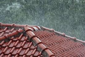 صورة اسباب انقطاع المطر , الغيث عندما ينقطع