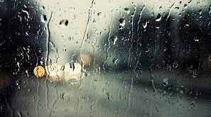بالصور اسباب انقطاع المطر , الغيث عندما ينقطع 11315 3 297x165