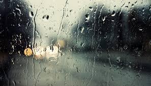 اسباب انقطاع المطر , الغيث عندما ينقطع