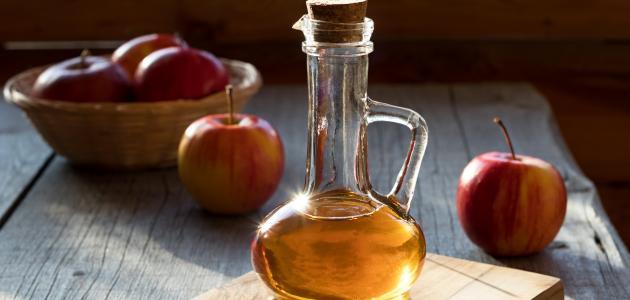 بالصور ما فوائد خل التفاح , ماهي فوائد خل التفاح 11340 2