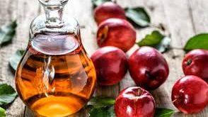 بالصور ما فوائد خل التفاح , ماهي فوائد خل التفاح 11340 3 294x165