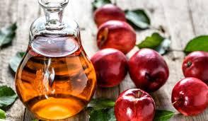 بالصور ما فوائد خل التفاح , ماهي فوائد خل التفاح 11340 3