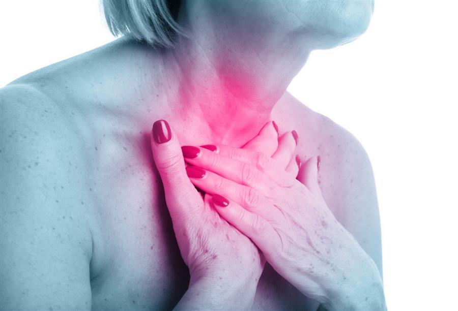 صور ماهي اعراض تليف الرحم , لماذا يتليف الرحم