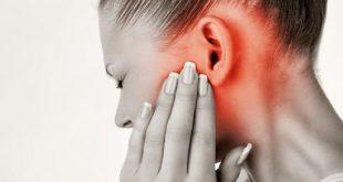 صورة علامات ظهور ضرس العقل , ما هو سبب تورم اسفل اللسا
