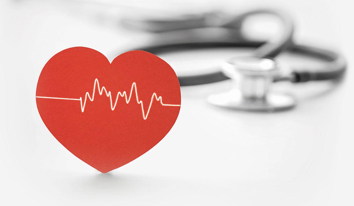 بالصور ارتفاع نبضات القلب , تعرف علي زياده ضربات القلب 11378 12